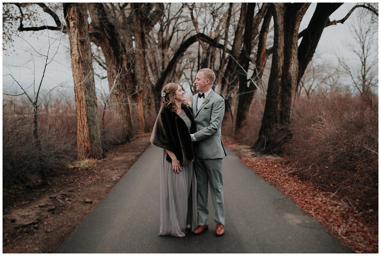 Los Poblanos Winter Wedding_1094.jpg