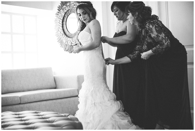 Santa Fe Wedding_1434.jpg