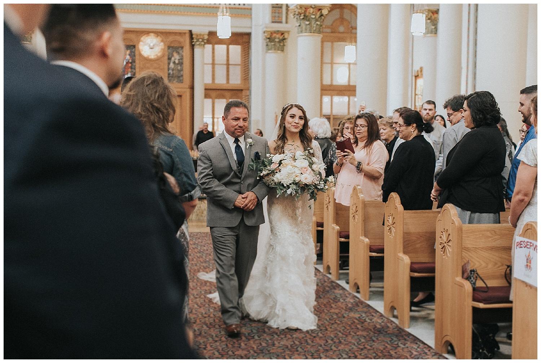 Santa Fe Wedding_1443.jpg