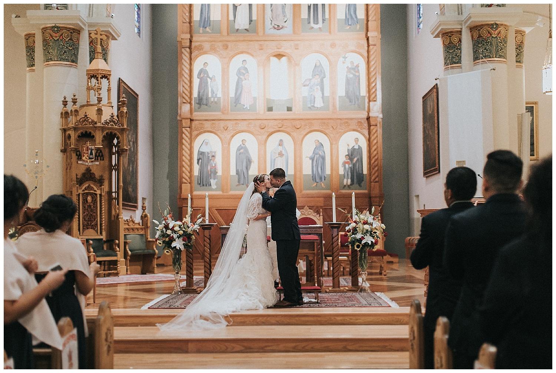 Santa Fe Wedding_1450.jpg