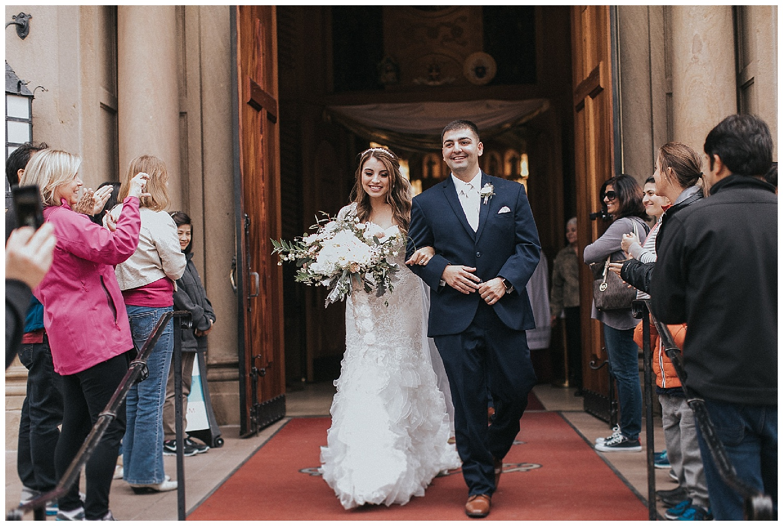 Santa Fe Wedding_1453.jpg