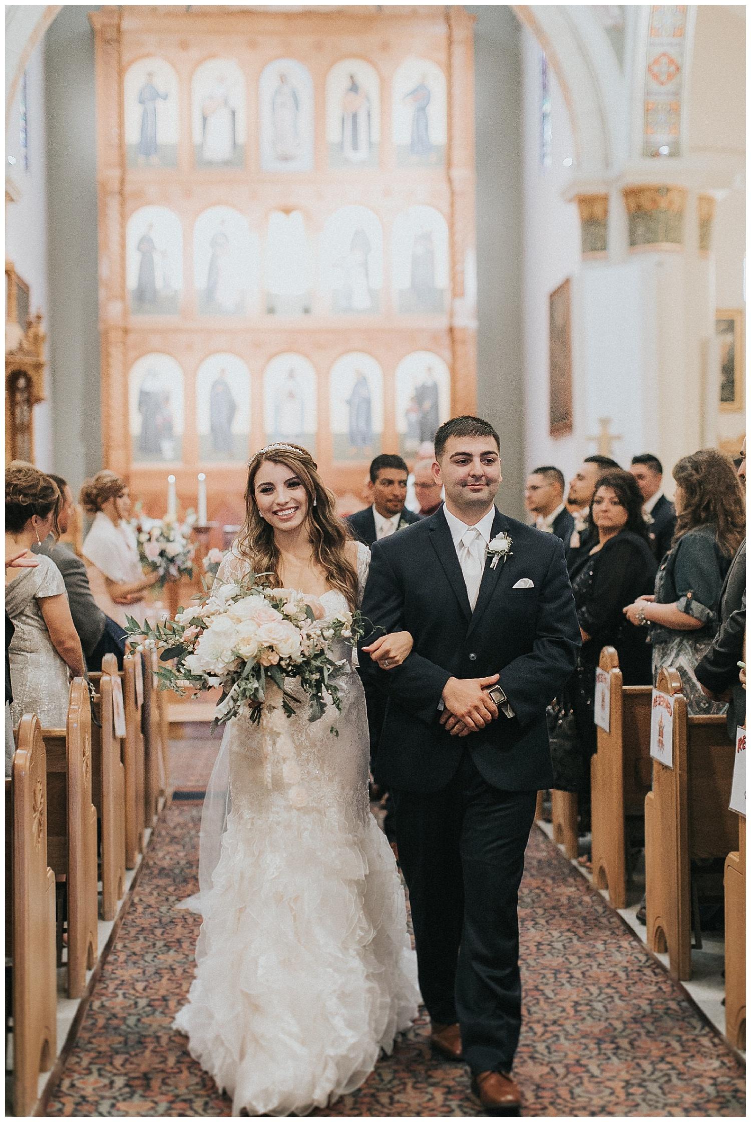 Santa Fe Wedding_1452.jpg