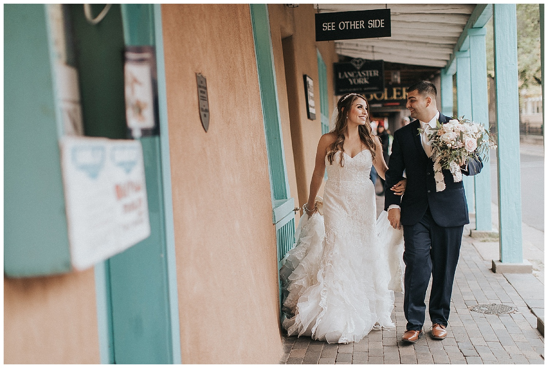 Santa Fe Wedding_1459.jpg