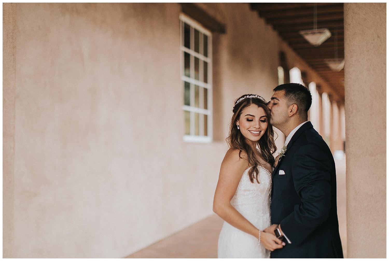 Santa Fe Wedding_1462.jpg