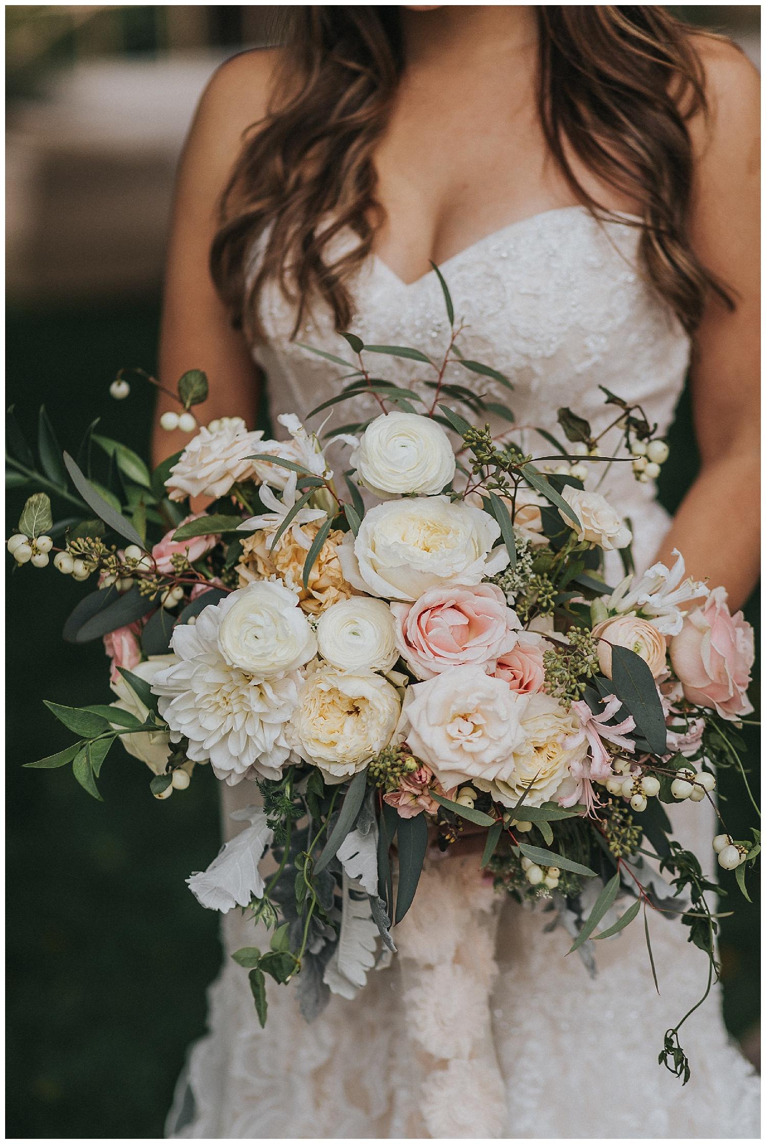 Santa Fe Wedding_1470.jpg