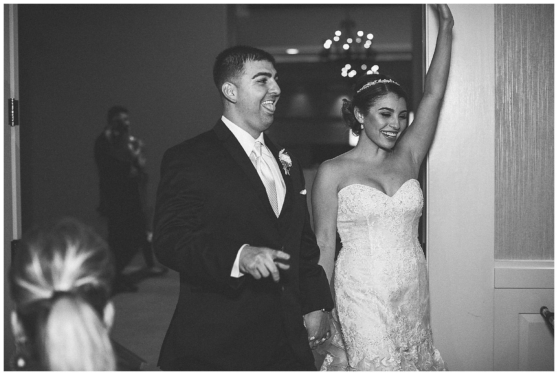 Santa Fe Wedding_1473.jpg