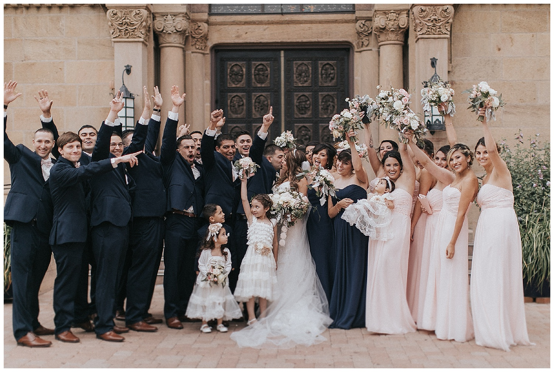 Santa Fe Wedding_1479.jpg