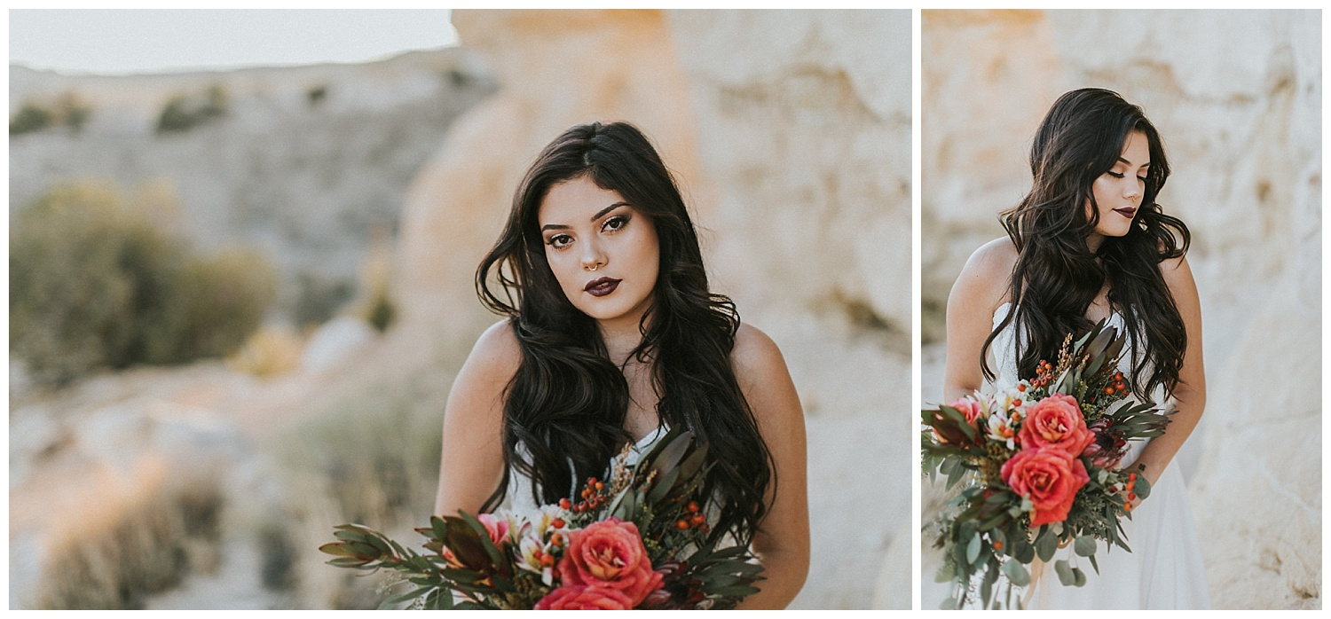 New Mexico Bridal Session_1581.jpg