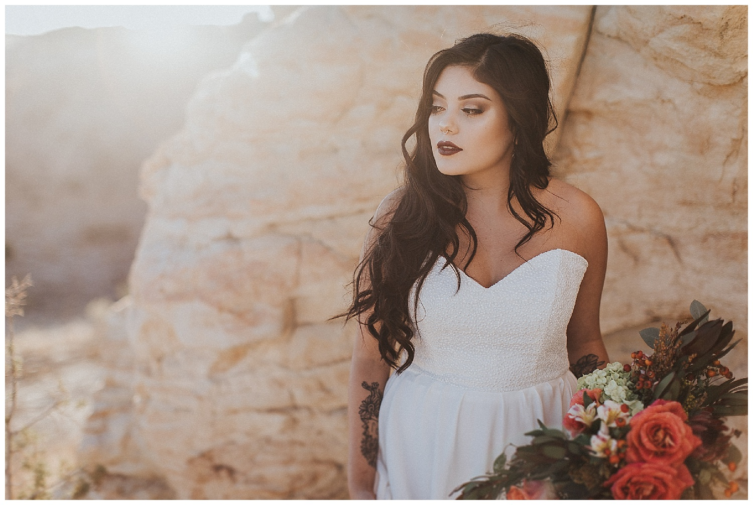 New Mexico Bridal Session_1582.jpg