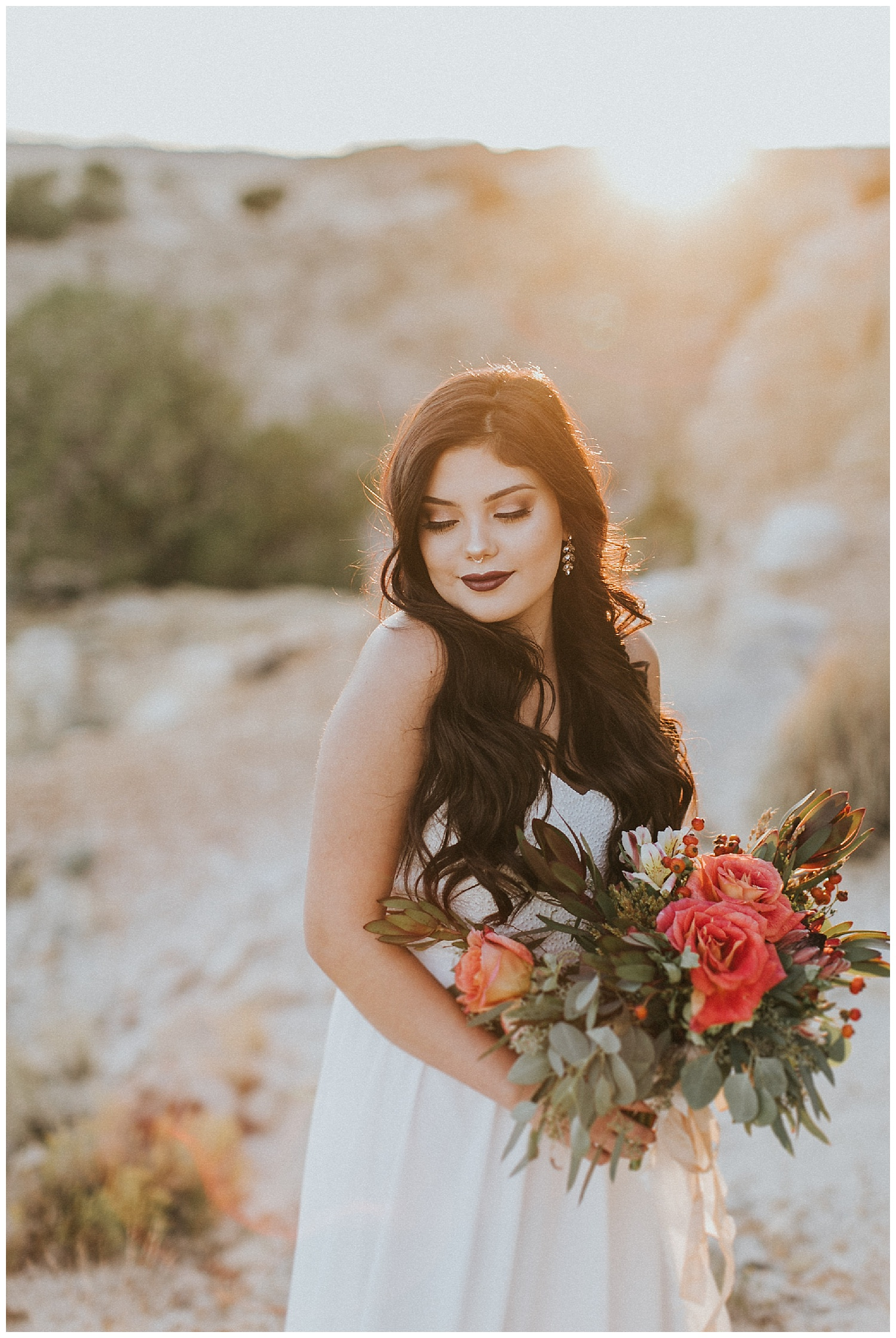 New Mexico Bridal Session_1584.jpg