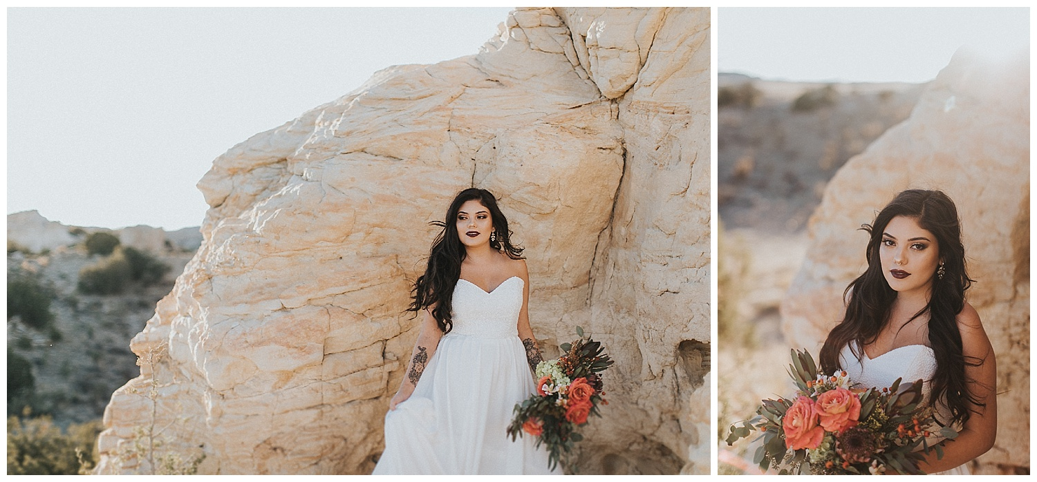 New Mexico Bridal Session_1588.jpg
