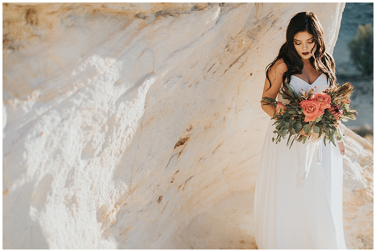 New Mexico Bridal Session_1589.jpg