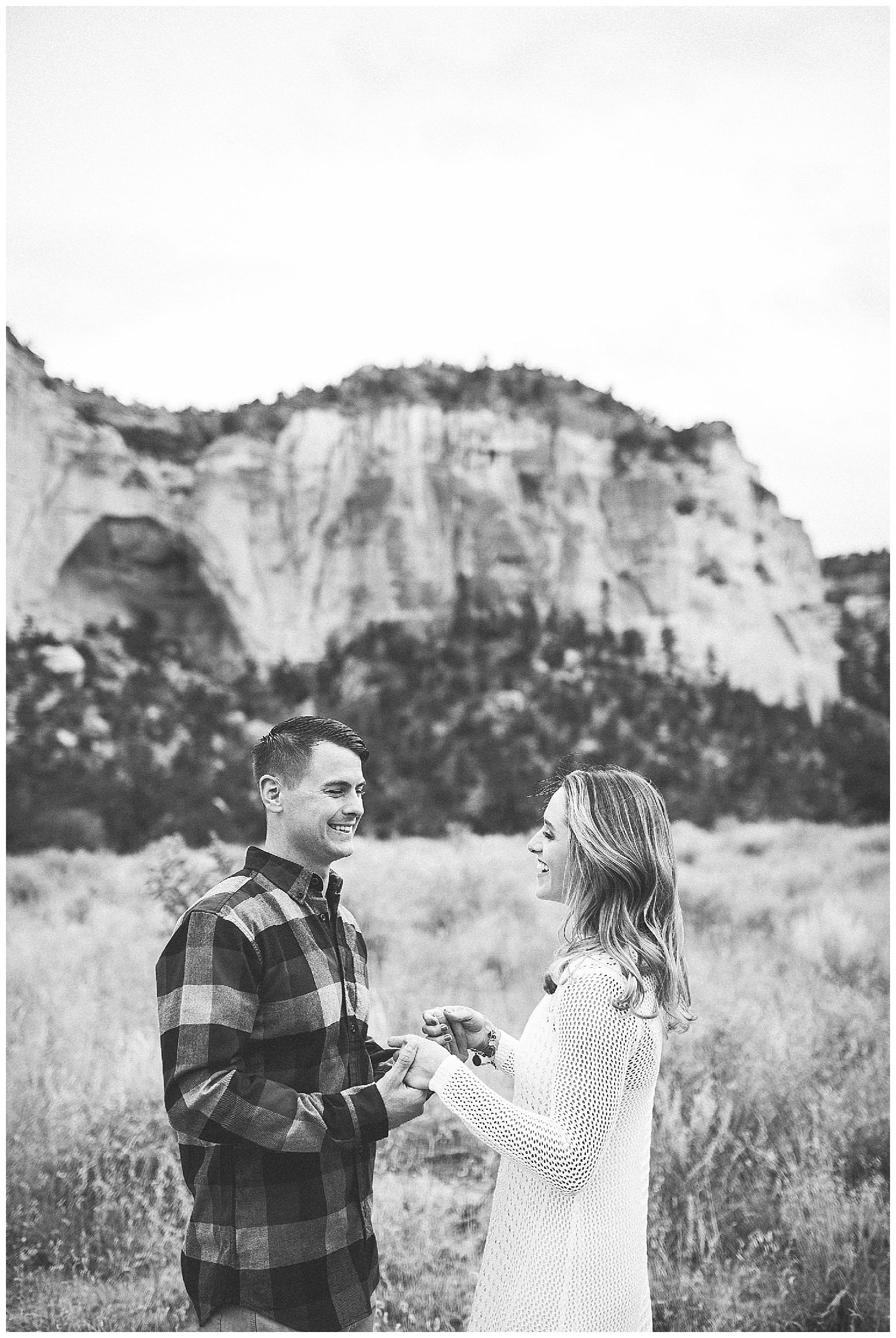 Grants New Mexico Engagement_1595.jpg