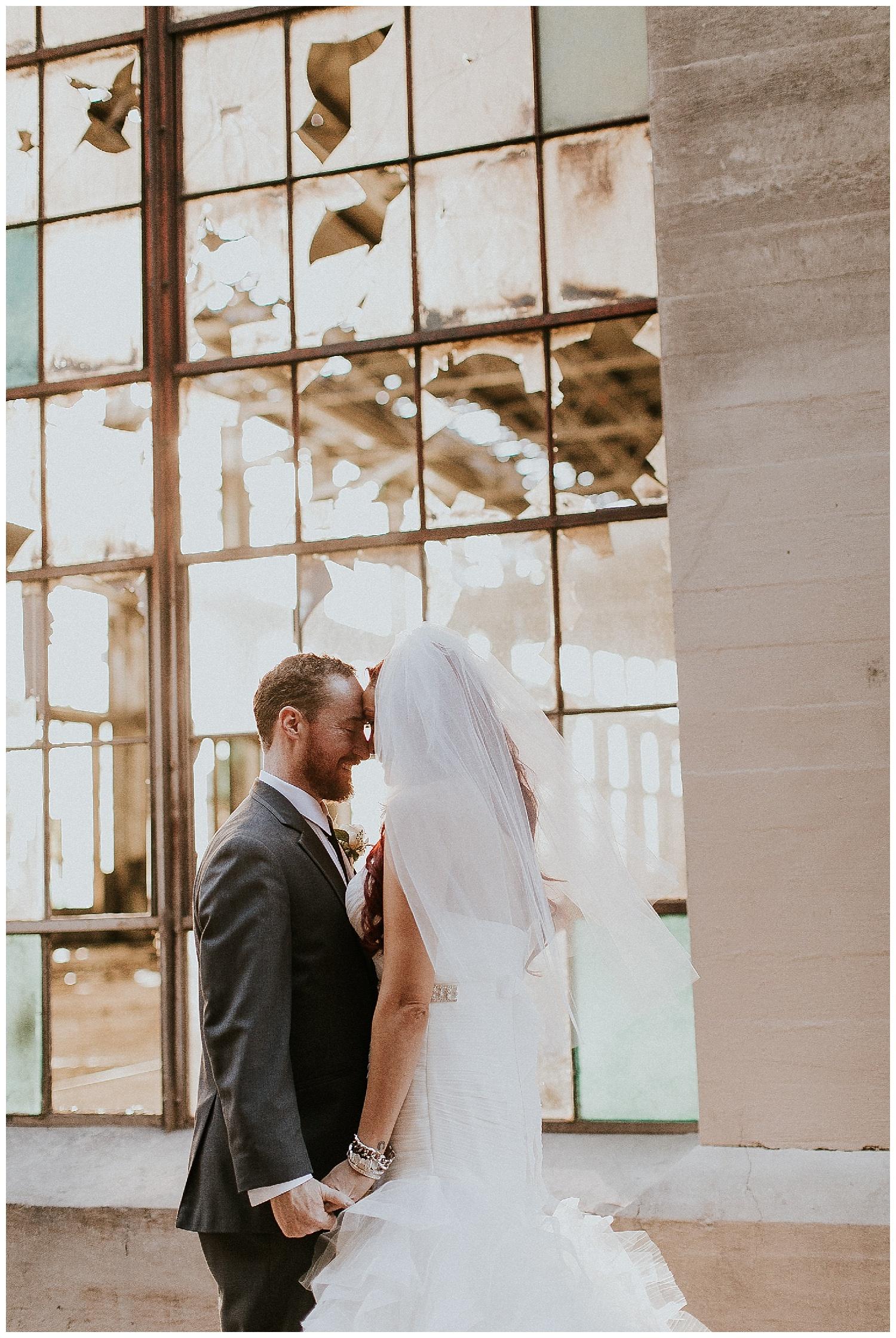 Albuquerque Railyards Wedding_1710.jpg