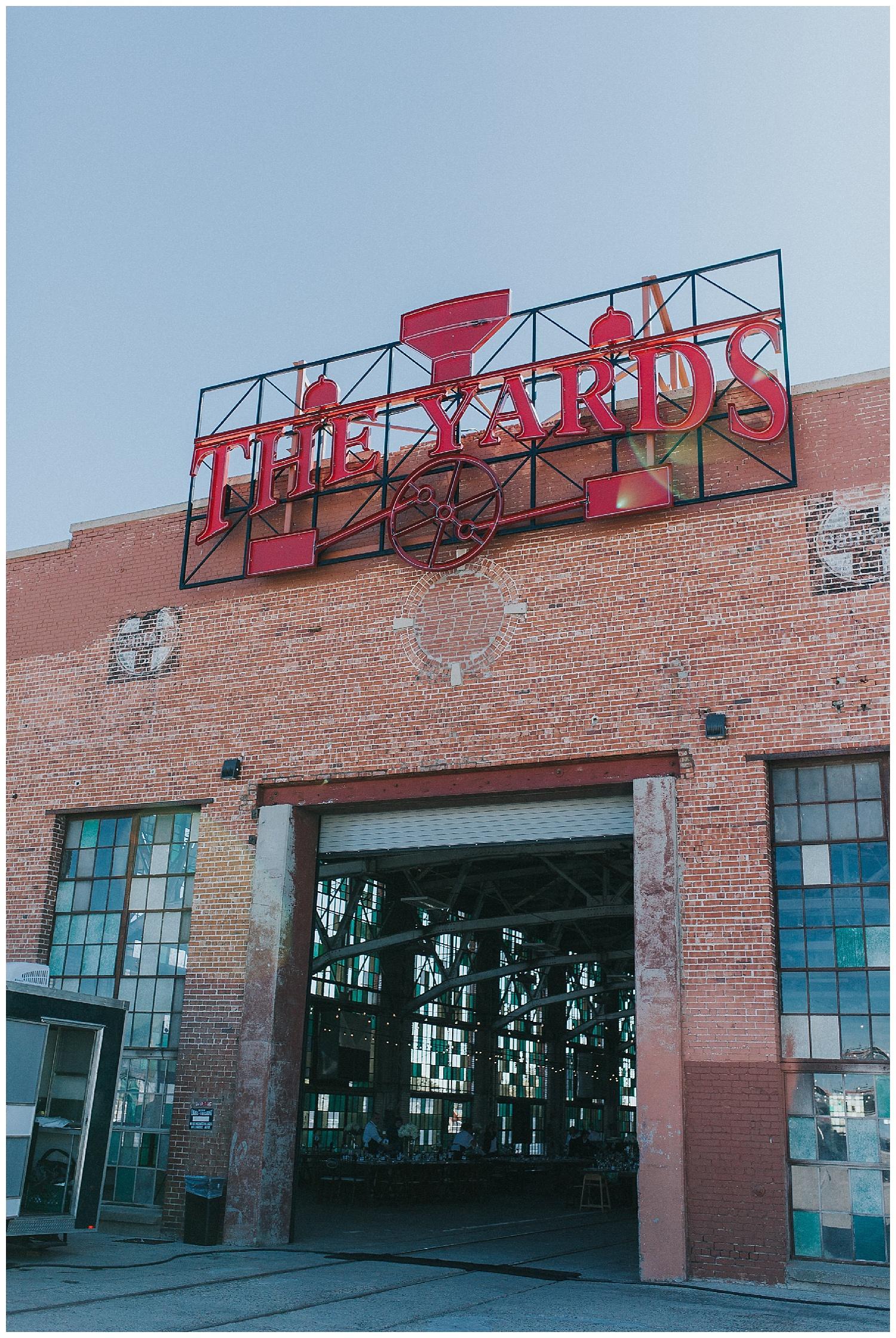 Albuquerque Railyards Wedding_1715.jpg