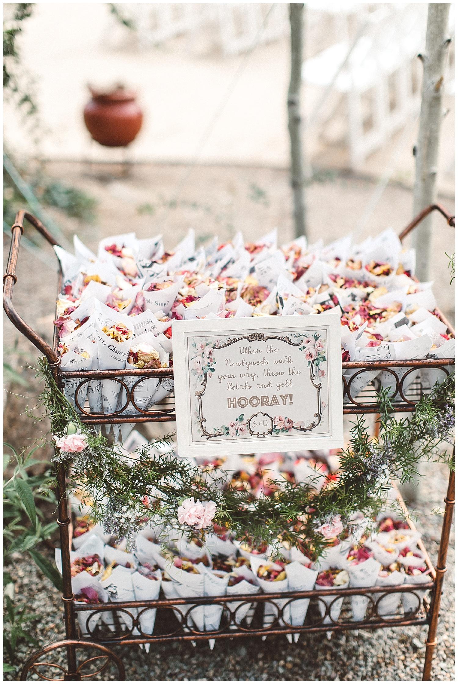 Spring Wedding Style_1643.jpg