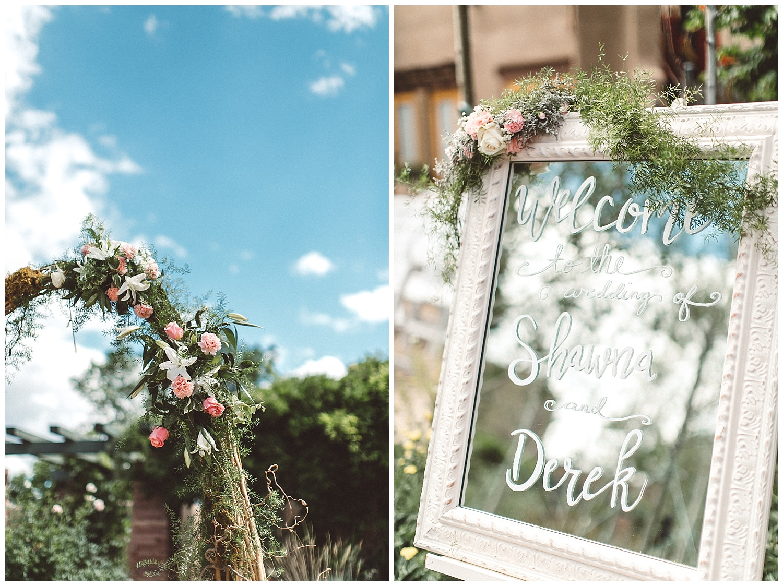 Spring Wedding Style_1644.jpg