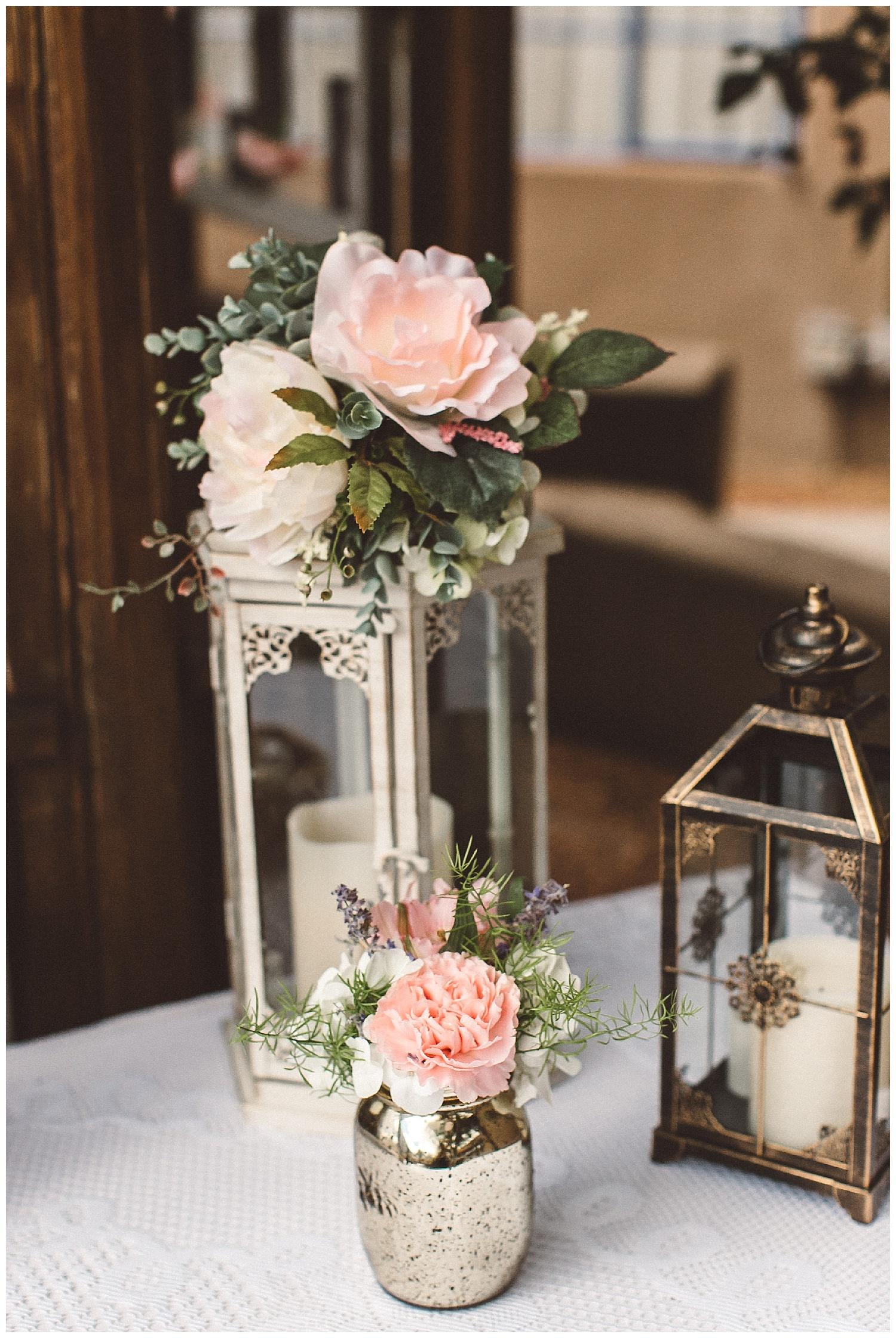 Spring Wedding Style_1646.jpg