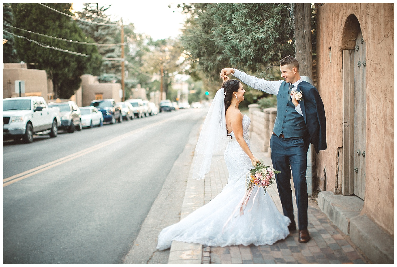 Spring Wedding Style_1662.jpg