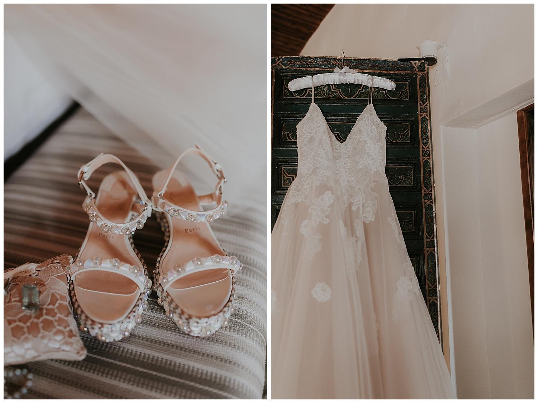 Spring Wedding Style_1665.jpg