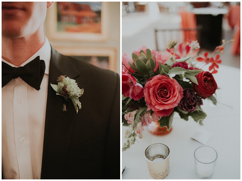 Spring Wedding Style_1668.jpg