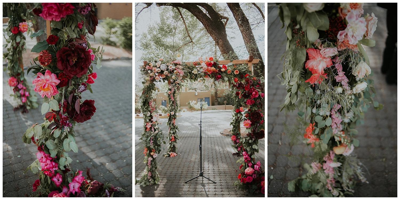 Spring Wedding Style_1669.jpg