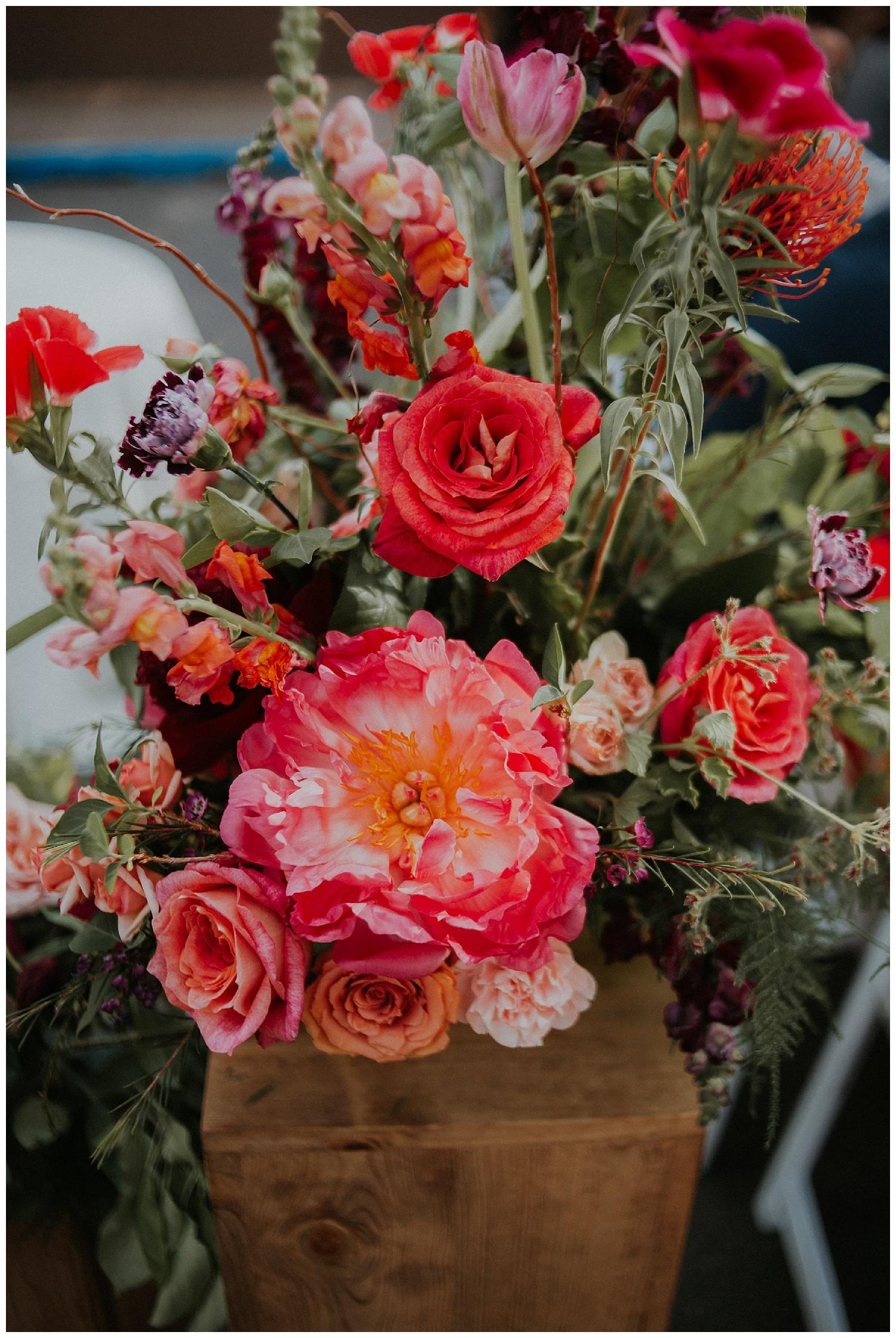 Spring Wedding Style_1670.jpg