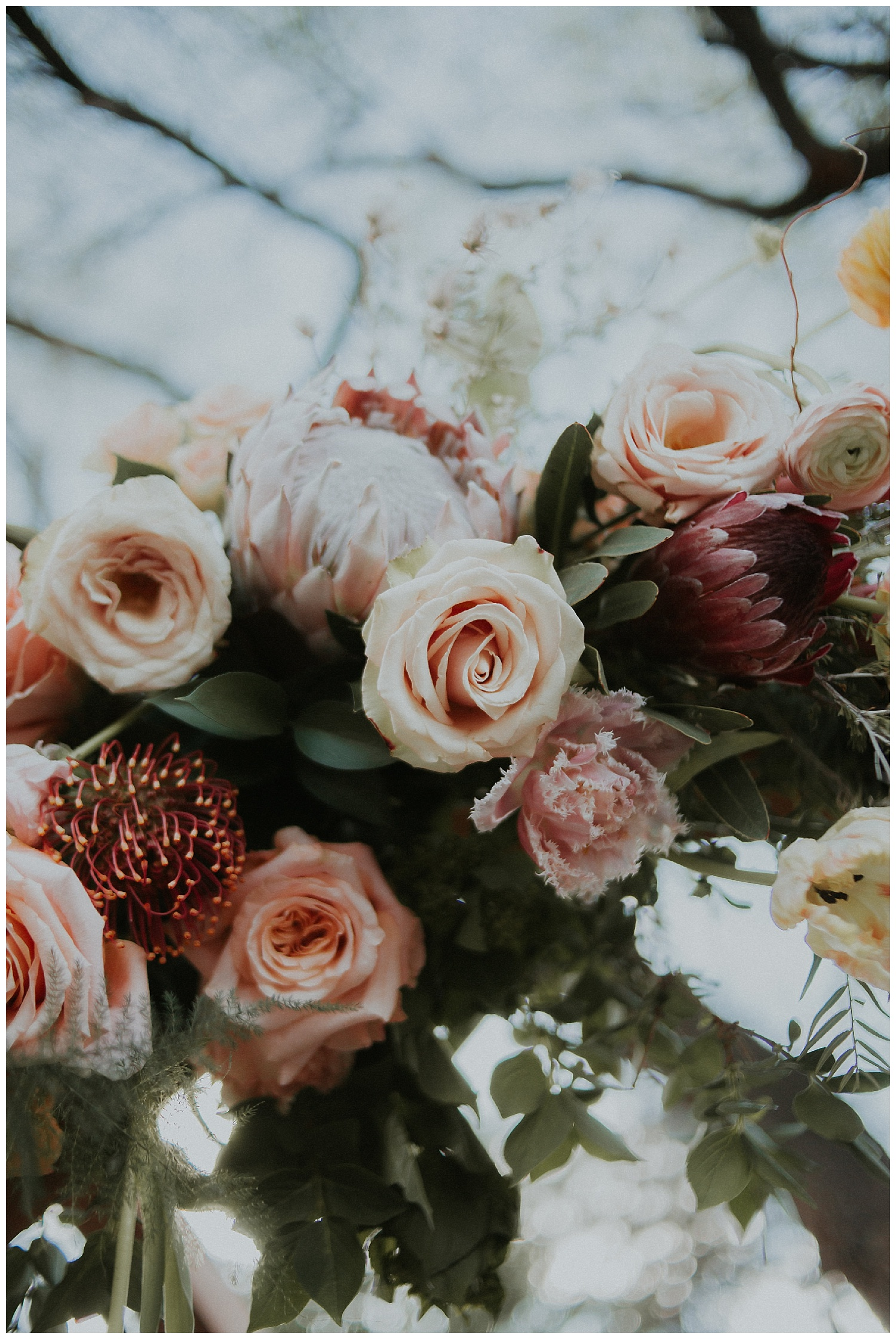 Spring Wedding Style_1672.jpg
