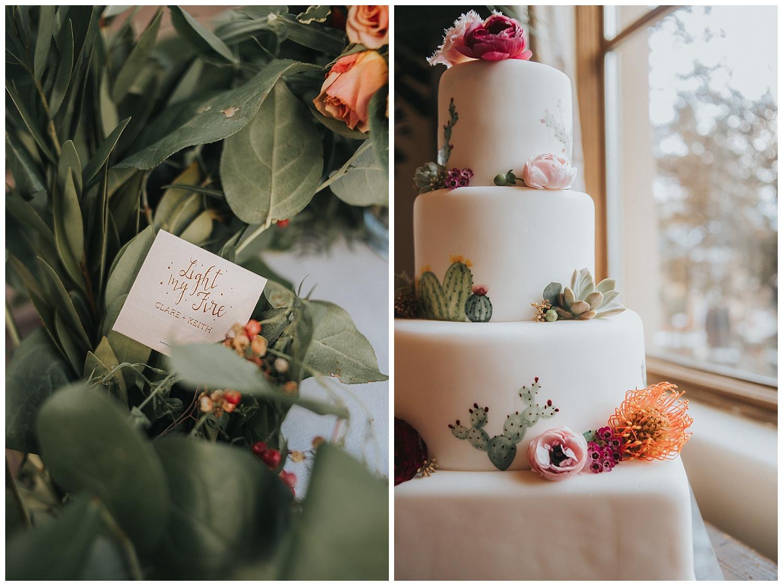 Spring Wedding Style_1676.jpg