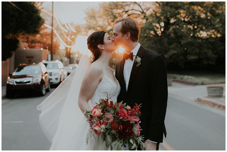 Spring Wedding Style_1683.jpg