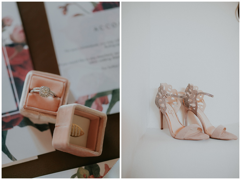 Spring Wedding Style_1685.jpg