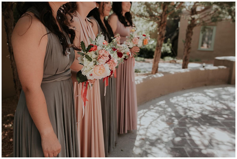 Spring Wedding Style_1694.jpg