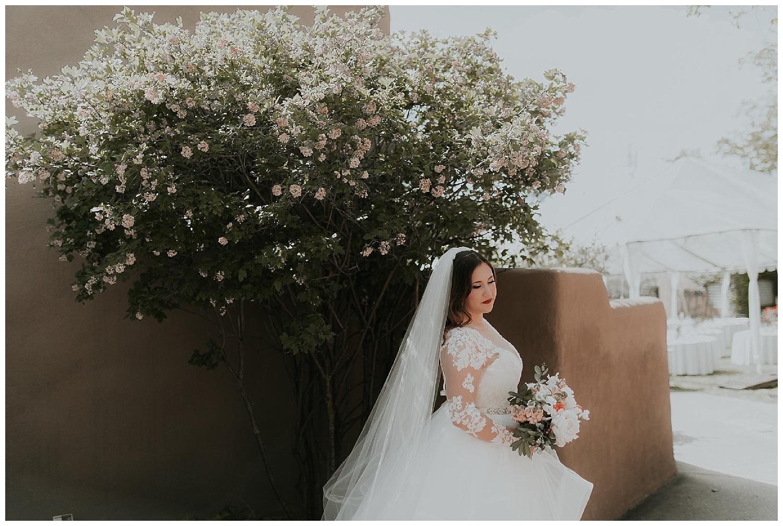 Spring Wedding Style_1695.jpg