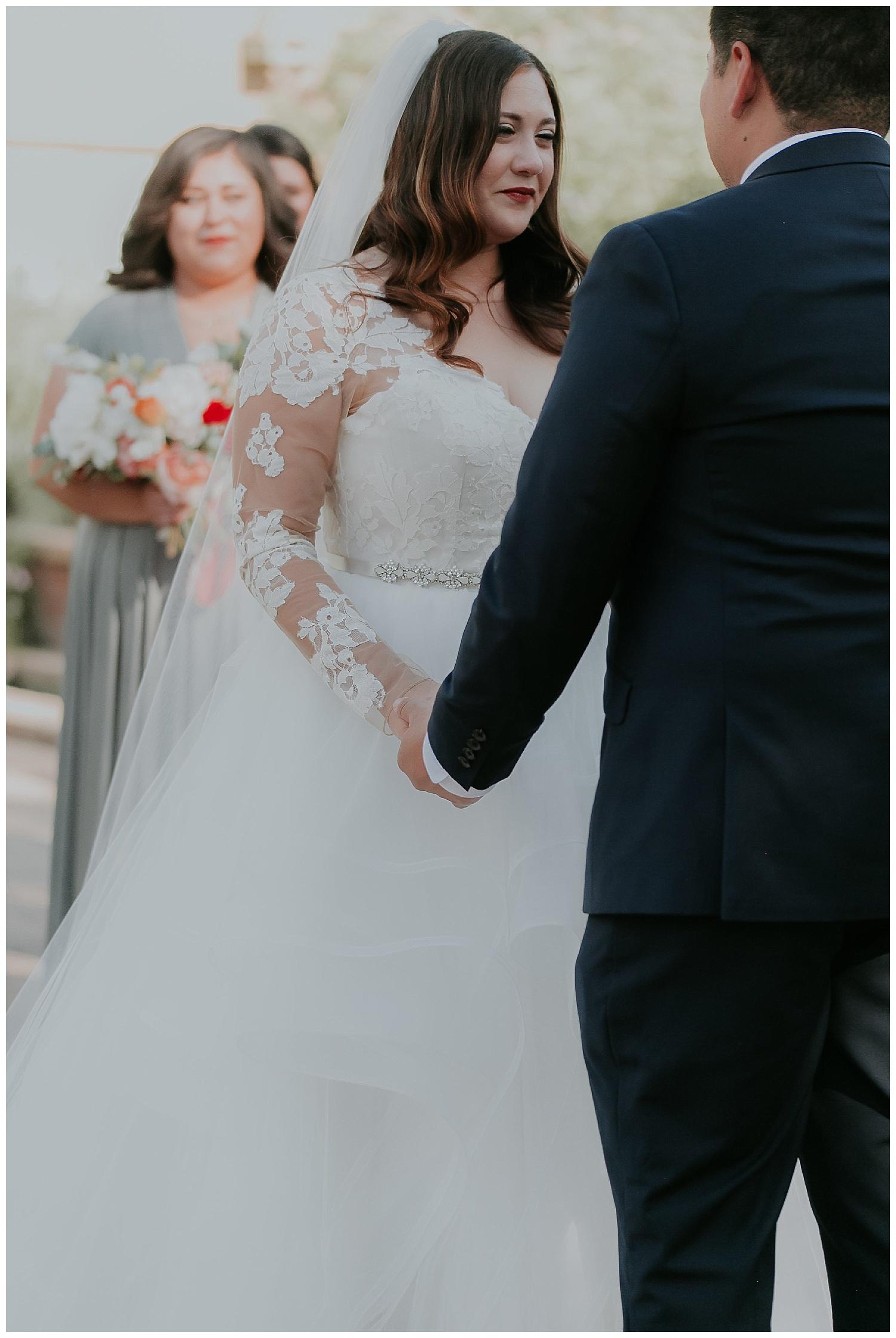 Spring Wedding Style_1697.jpg