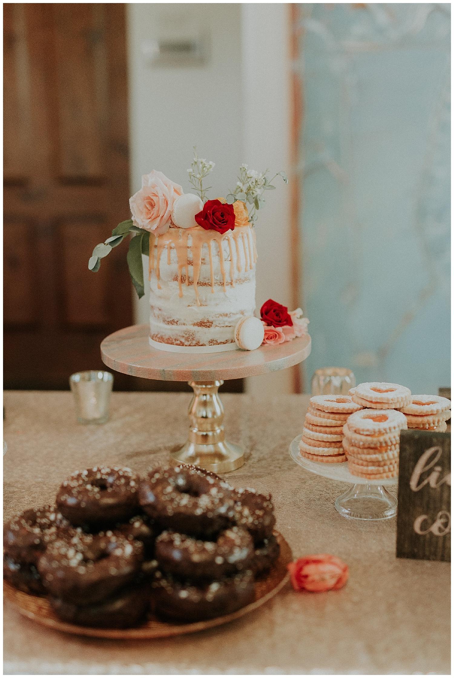 Spring Wedding Style_1705.jpg