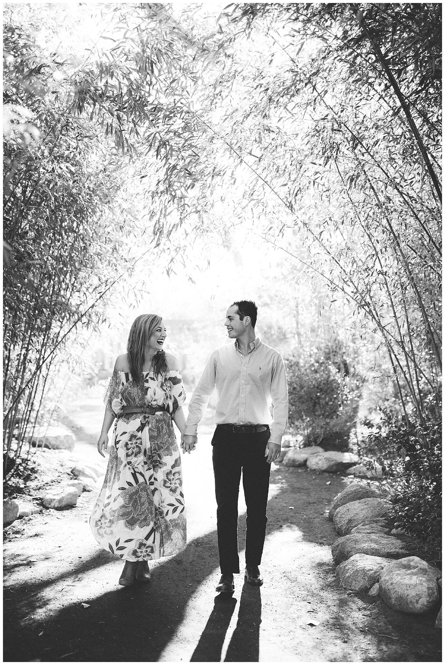 Albuquerque Botanical Gardens Engagement_1419.jpg
