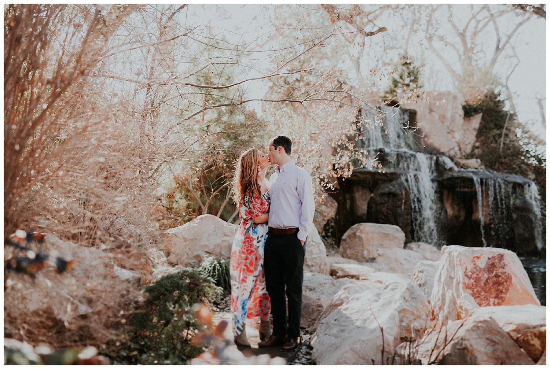 Albuquerque Botanical Gardens Engagement_1421.jpg