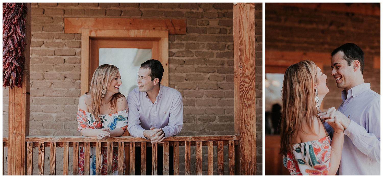 Albuquerque Botanical Gardens Engagement_1424.jpg