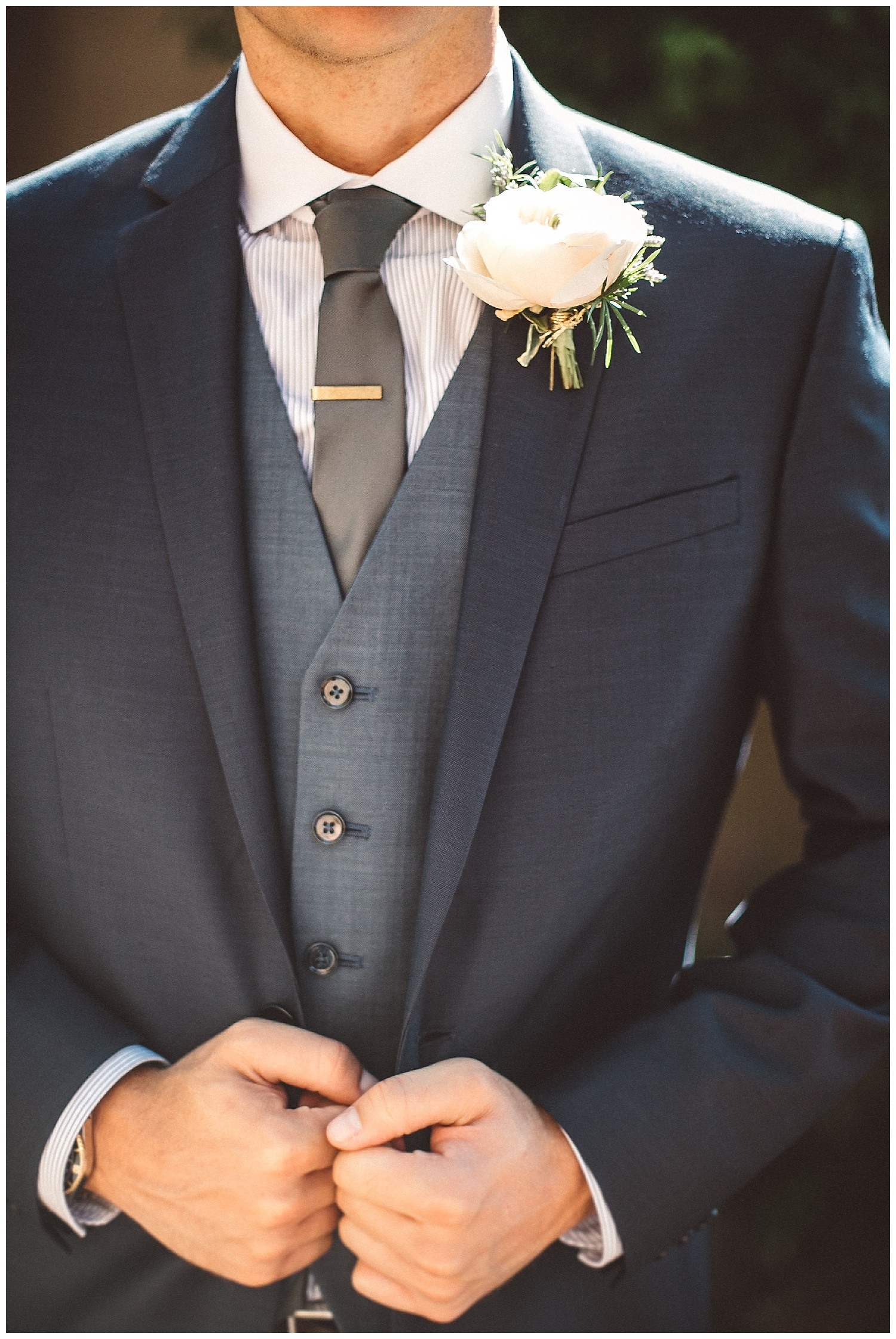 Spring Wedding Style_1771.jpg