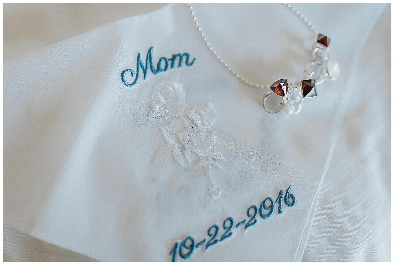 New Mexico Wedding_1778.jpg