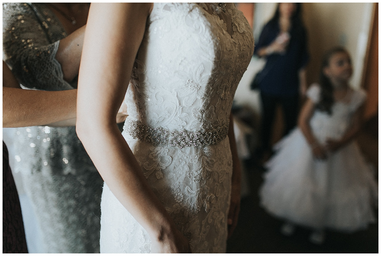 New Mexico Wedding_1785.jpg