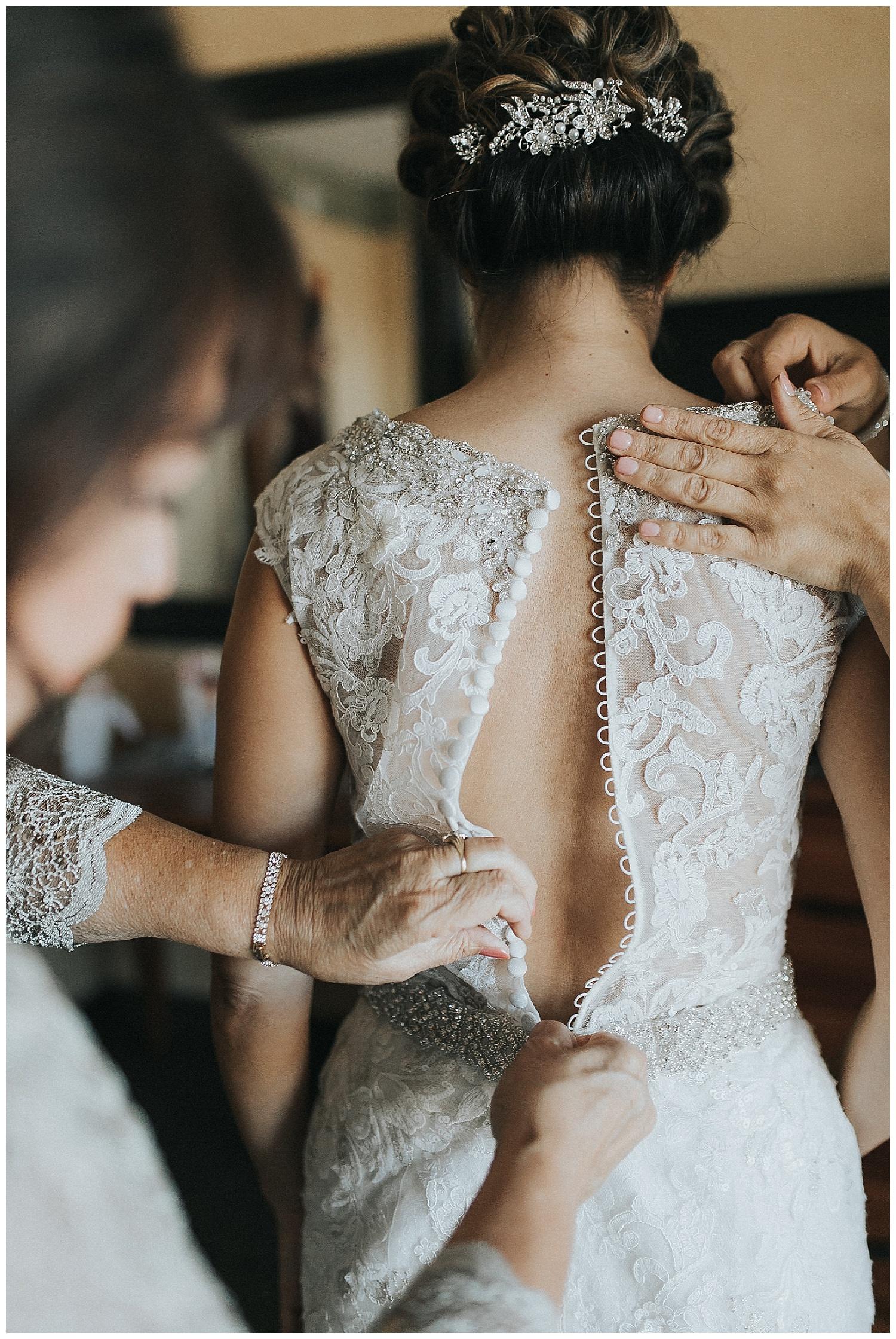 New Mexico Wedding_1784.jpg