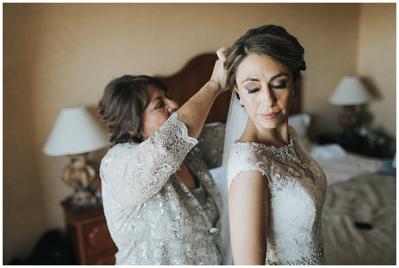 New Mexico Wedding_1787.jpg