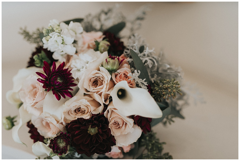 New Mexico Wedding_1789.jpg