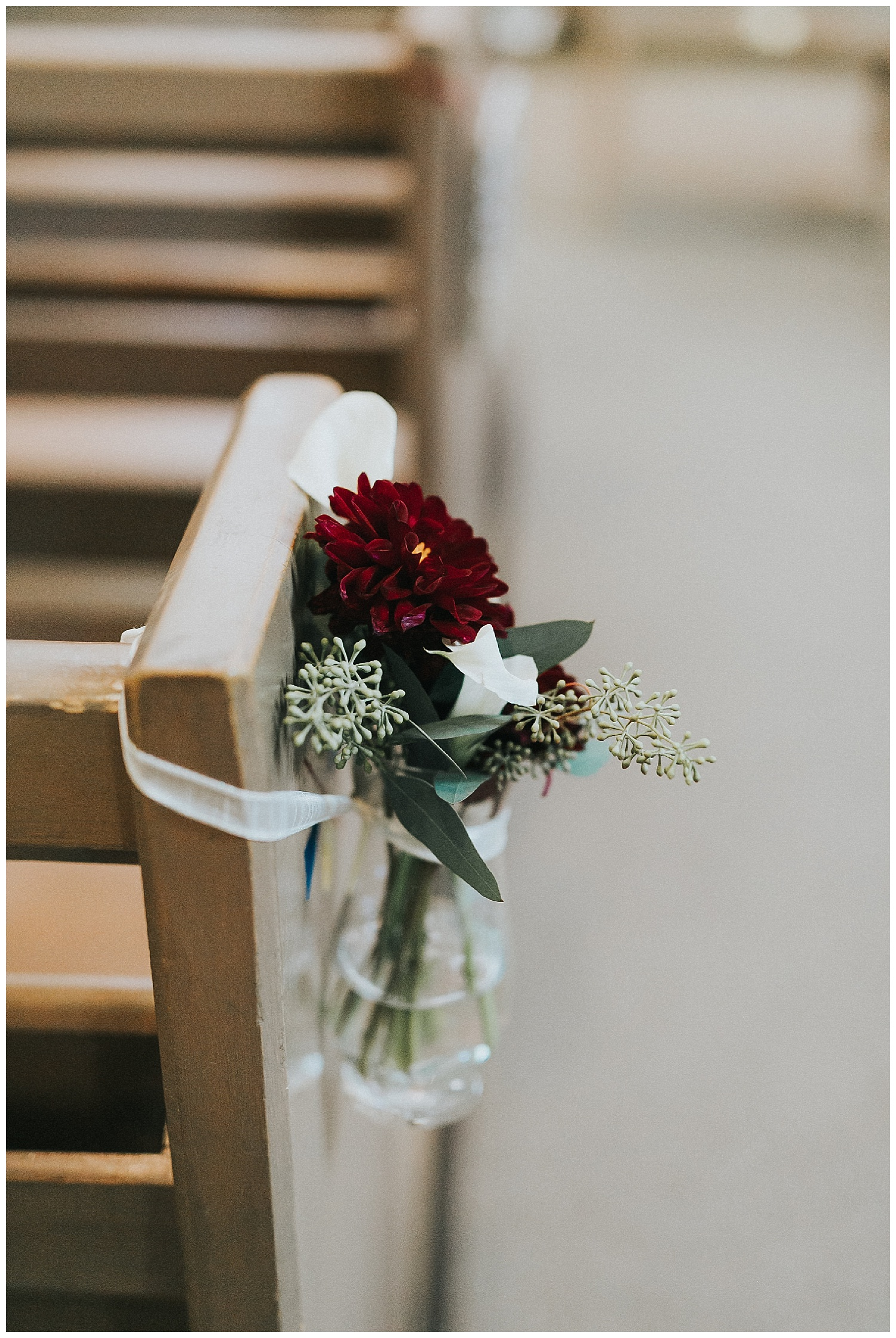 New Mexico Wedding_1788.jpg
