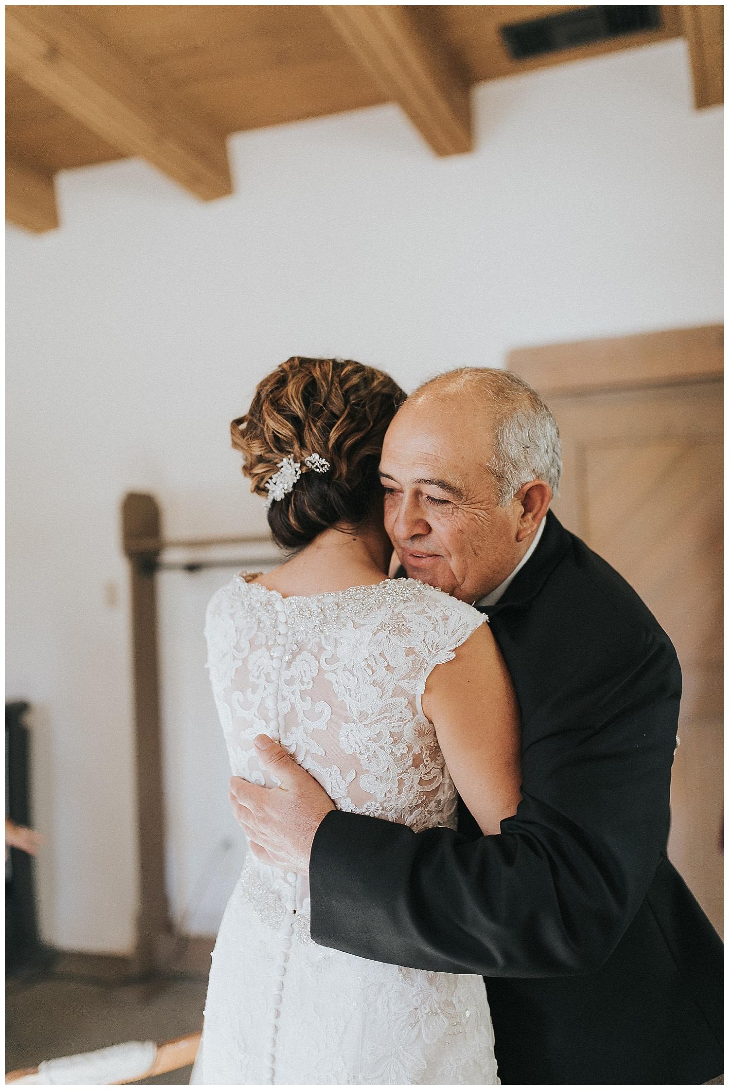 New Mexico Wedding_1791.jpg