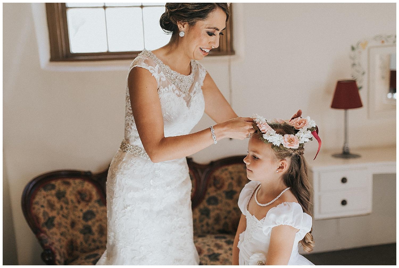 New Mexico Wedding_1792.jpg