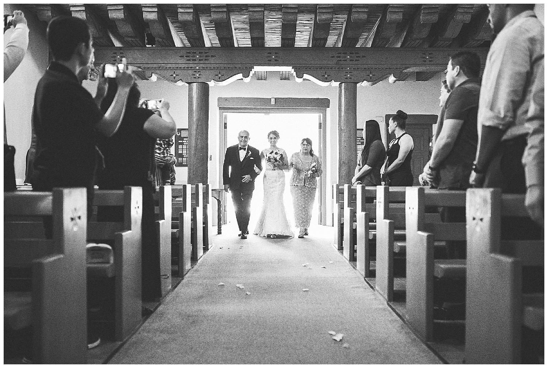 New Mexico Wedding_1797.jpg