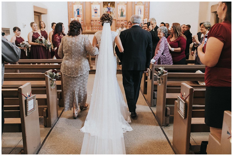 New Mexico Wedding_1798.jpg