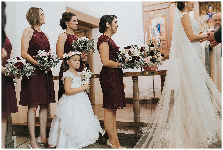 New Mexico Wedding_1799.jpg